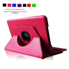 protector para ipad mini