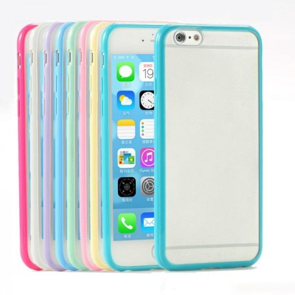 622bfb92152 Protector Para iPhone 6 - $ 179.00 en Mercado Libre