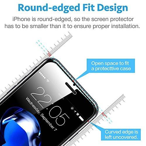 protector para iphone