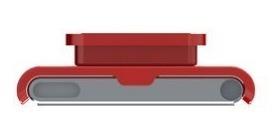 protector para ipod nano