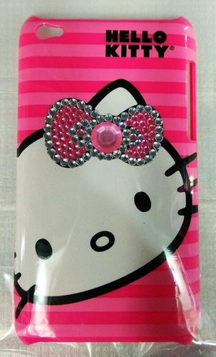 protector para ipod touch 4g.