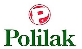 protector para ladrillos siliconado sellagres polilak 20lts