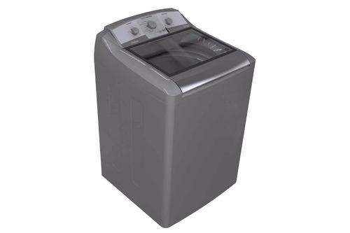 protector para lavadora grande manual