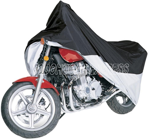 protector para motos