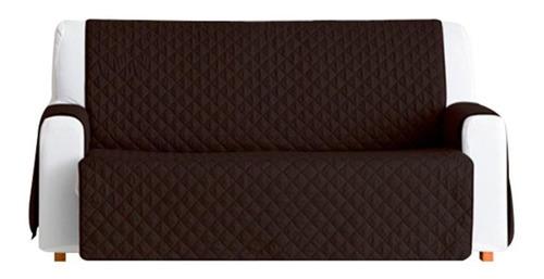 protector para muebles sofá 3 puesto