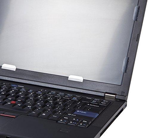 ee8b721caa4 Protector Para Pantalla Targus De 14 Para Laptop - $ 186.900 en ...