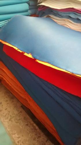 protector para pisos de piletas de lona de 160x80cm..