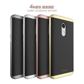 Protector Para Xiaomi Redmi Note 4 Mediatek
