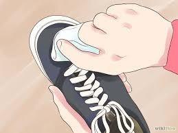 protector pata cambio motos alta y baja cilindrada zapatos
