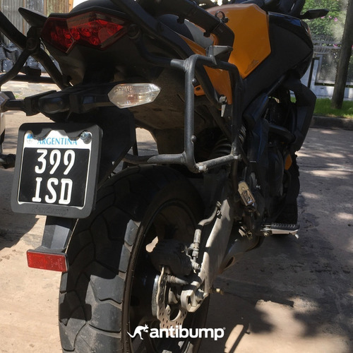 protector patente argentina motos antibump® evita daños