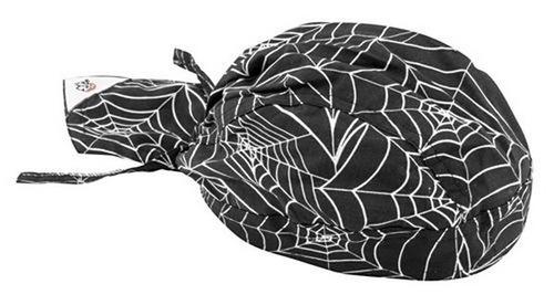 protector p/cabeza zan headgear, flydanna, redes