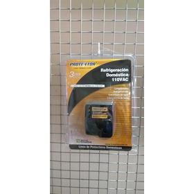 Protector Pdr-110 Para Nevera 110v Protektor