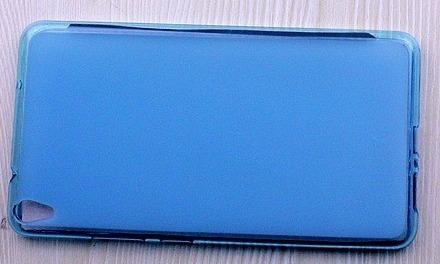 protector phablet lenovo phap 6,9  pb1-750n pb1-750m estuche