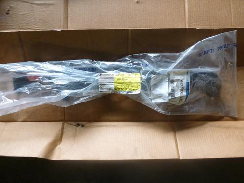 protector plast. parachoque trasero expedition 99-00 origin.