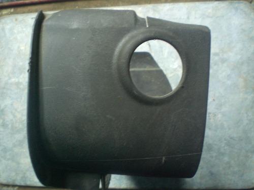 protector plastico de caña gran cherokee 99 05 del 4.7