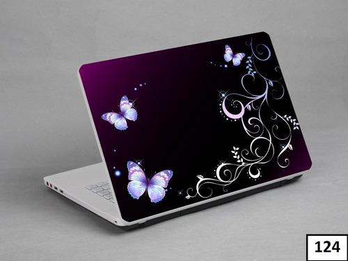 protector ,portátil laptop 15, 14, 12, 10 pulgadas skinfunda