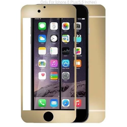 protector premium tempered glass screen para iphone original