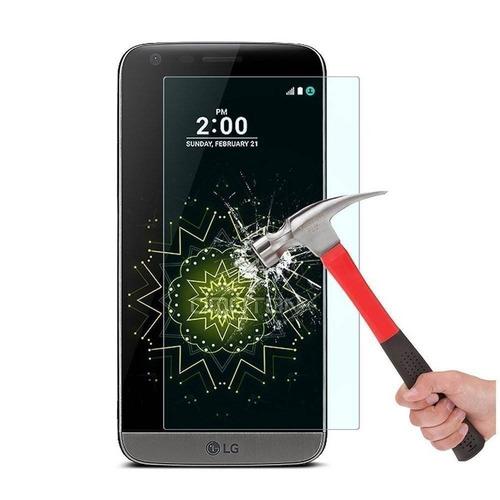 protector protector de pantalla de vidrio tem + envio gratis