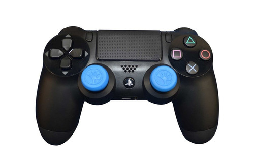 protector ps4 ps4