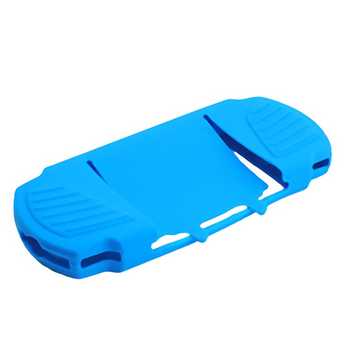 protector psp protector