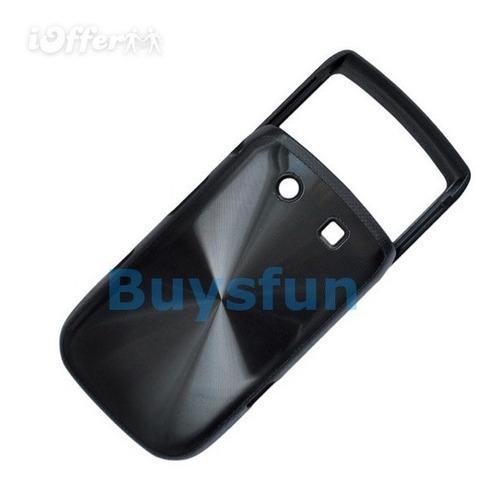 protector rigido con aluminio para torch 9800 super oferta