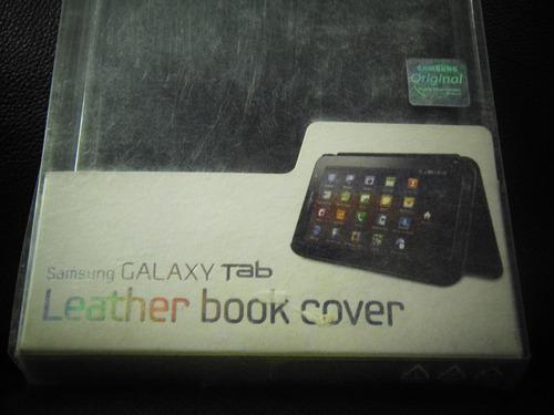 protector  samsung galaxy tab