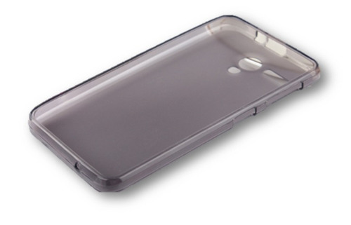 protector silicona lenovo a606 + protector vidrio templado