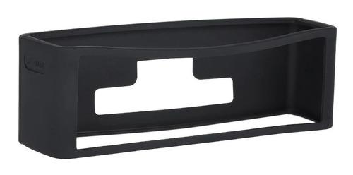 protector silicona para bose soundlink mini 2