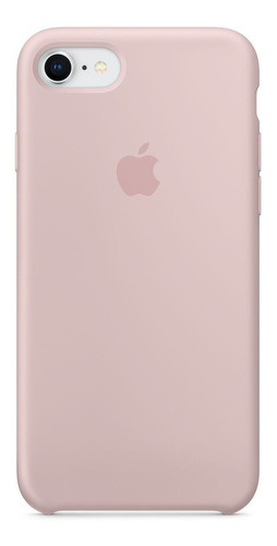 protector silicona simil original iphone 6 7 7 plus 8 plus