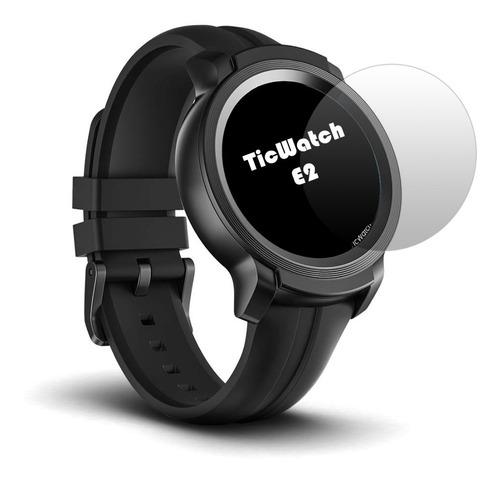 protector smart watch