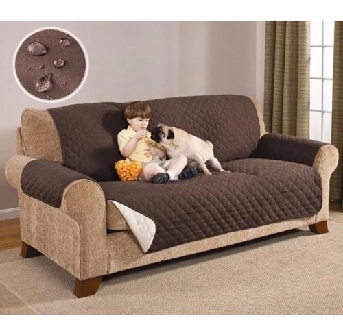 protector sofa muebles