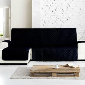 Tremendous Protector Sofa Negro Gris Microfibra L Izq Extra Squirreltailoven Fun Painted Chair Ideas Images Squirreltailovenorg