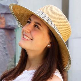 86162a4c6aa90 Sombrero Con Bloqueador Solar Para Viaje Upf 50+ en Mercado Libre México