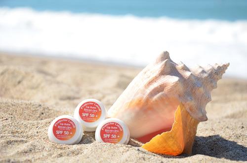 protector solar para labios fps 50+