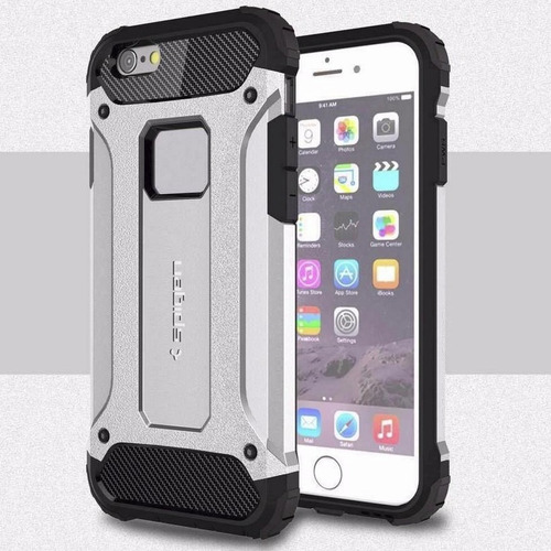 protector spigen tough armor tech iphone 7 6s 6 se 5s 5 plus