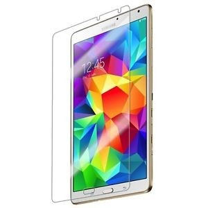 protector tablet tab pantalla