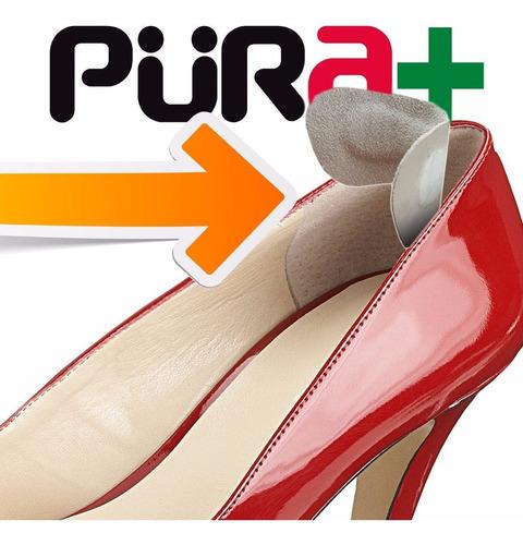 protector talon zapatos incomodos pura+