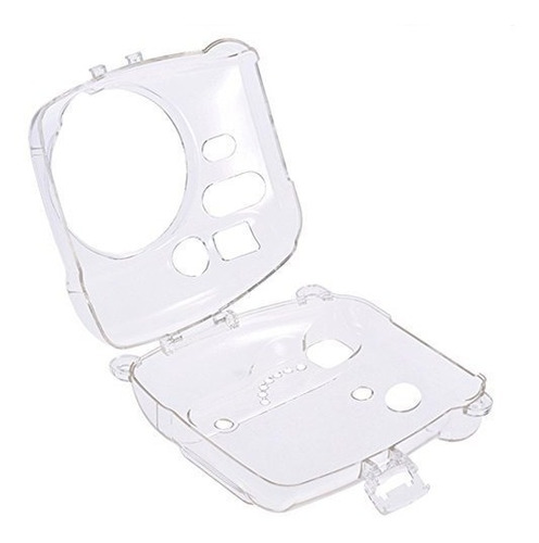 protector tipo cristal camara fujifilm instax mini 8 mini 9