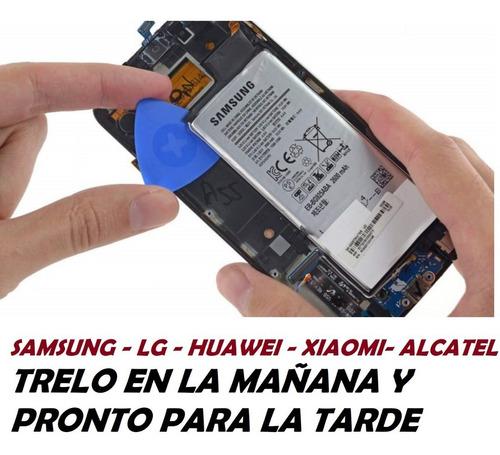 protector tpu lg g3 mini