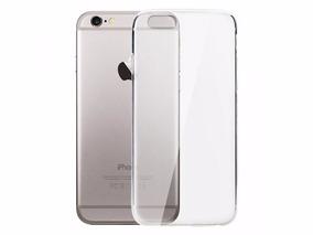 6cf2cf4fd17 Protector Tpu Iphone 6 Plus - Accesorios para Celulares en Mercado Libre  Uruguay