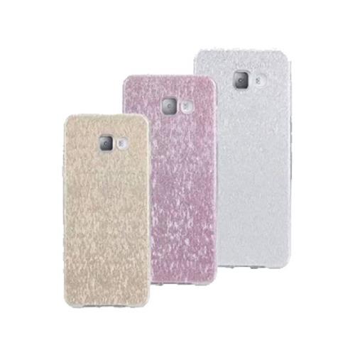 protector tpu triple shinning iphone 6 plus blanco - tecsys
