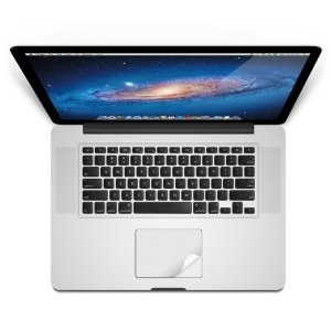 protector trackpad macbook air 11 y  pro retina  13  15