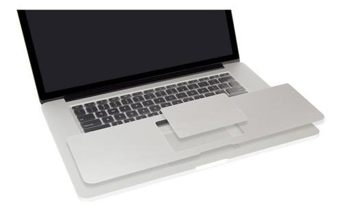protector trackpad palmguard para mac pro air retina