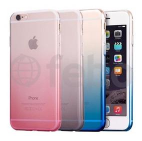 56d8a5e9f5f Tpu Iphone 6 Plus - Fundas y Estuches para Celulares en Mercado Libre  Uruguay