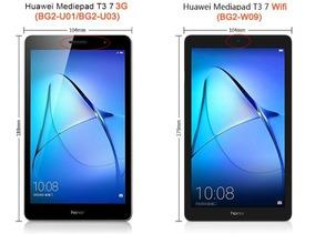 acf13be6e53 Estuche Para Huawei Mediapad T3 7 en Mercado Libre Colombia