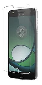 9aa85773e0c Vidrio Templado Moto Z Play - Accesorios para Celulares en Mercado Libre  Colombia