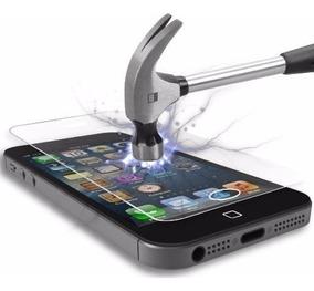 951f4d8cdf7 Glass Iphone 5 - Celulares y Teléfonos en Mercado Libre Venezuela