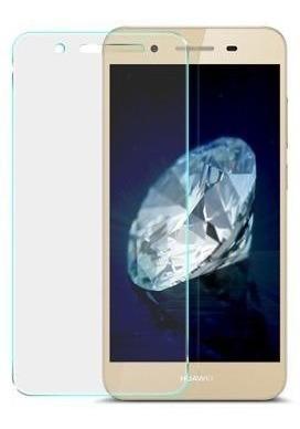protector vidrio templado gorilla glass huawei gr3 gr 3