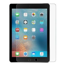 Protector Vidrio Templado iPad 2 3 Cellustars