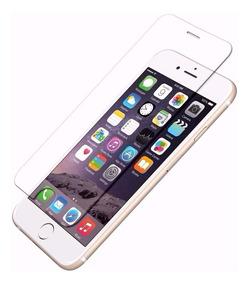 9cb47dd0bda Vidrio Templado Iphone 7 - Accesorios para Celulares en Mercado Libre  Venezuela